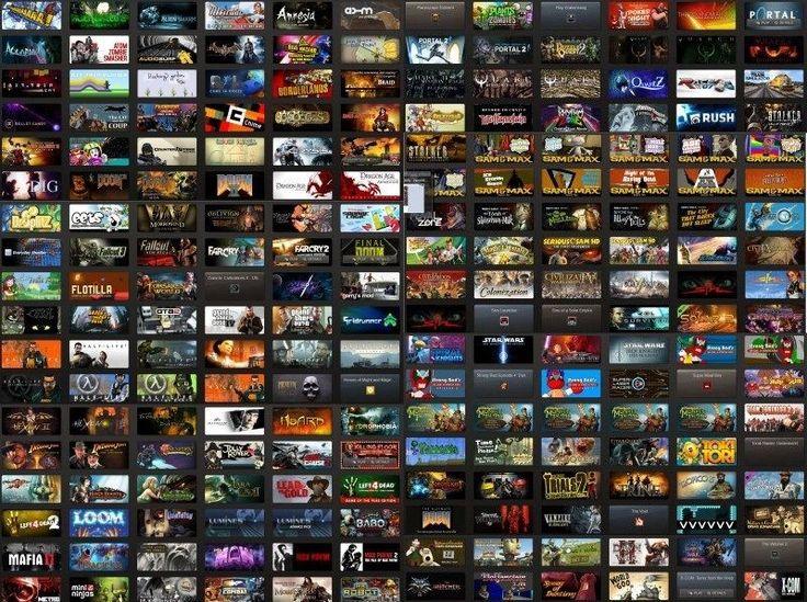 Скины для игр бесплатно навсегда ➡ http://catcut.net/9Ru2