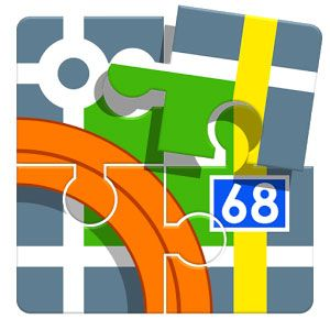 Download app Locus Map Pro – Outdoor GPS v3.11.2 Full Apk latest is here Are you keen mountain hikers? Do you love your morning runs? Or bike trips with your family? And what about hunting geocaches on your vacations? Yes? Locus Map Pro – multi-functional outdoor navigation app is here for all your activities. You