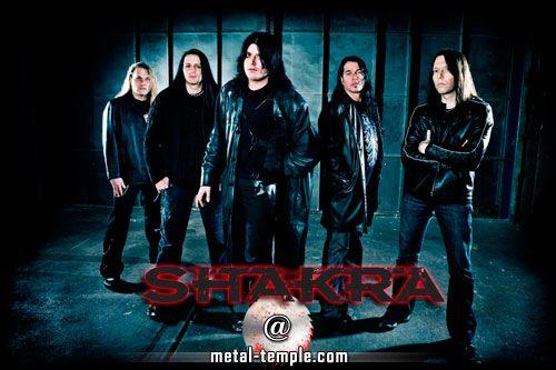 metal singles community arnsberg