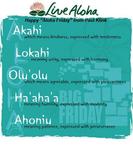 71 best hawaiian words images on pinterest aloha hawaii hawaiian hawaiian terms to know m4hsunfo