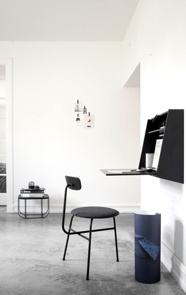 weekly wrap-up, scandinavian design news, menu, norm architects via http://www.scandinavianlovesong.com/
