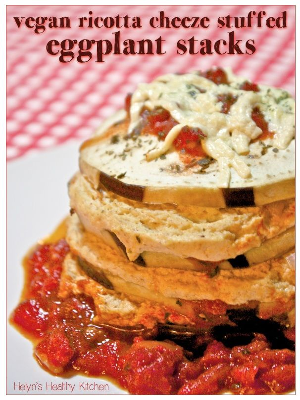 51 best RFL Recipes images on Pinterest | Kitchen, Recipes and Food