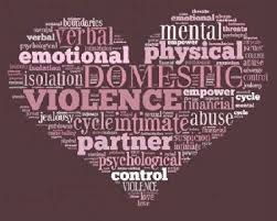 MEN & WOMEN ARE GUILTY OF WHAT?  http://epublications.marquette.edu/cgi/viewcontent.cgi?article=1061&context=comm_fac