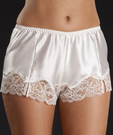 cotton french knickers - Google Search