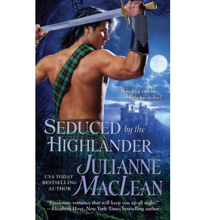 Includes excerpt from: Claimed by the Highlander.