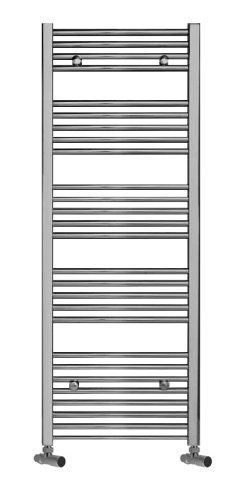 800 mm wide 1400 mm high Chrome Heated Towel Rails Bathroom , http://www.amazon.co.uk/dp/B00AKV N0JW/ref=cm_sw_r_pi_dp_ta-Nrb1WXT1B1 Pipe centres 760 £159.99 Want a really tall towel radiator to fit four towels