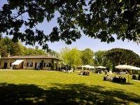 Villa San Martino - Barasso