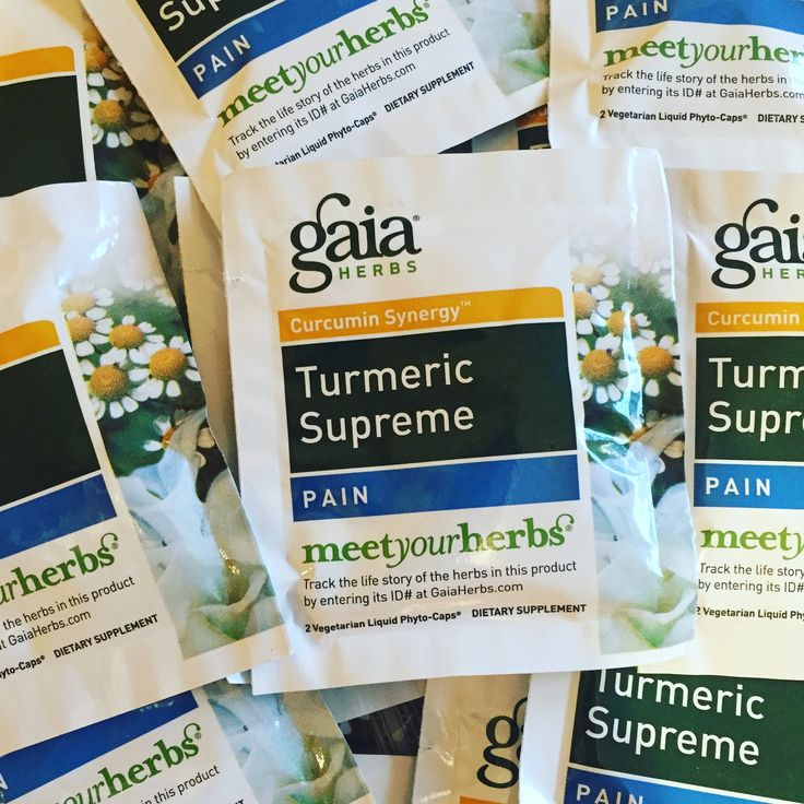 Thank you @gaiaherbs for donating Turmeric Supreme samples for Rhode Island's 6th Annual Esophageal Cancer Walk/Run! - Follow their page: @gaiaherbs  For event information, visit: ➡️SALGI.org/events  #EsophagealCancerAwareness #AllPeriwinkleEverything™
