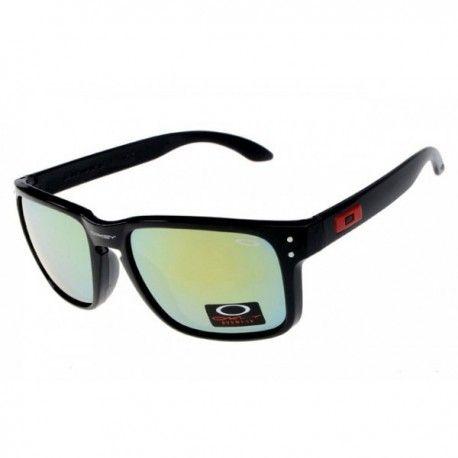 $18.00 oakley holbrook iridium,Holbrook sunglasses black with jade iridium http://sunglassescheap4sale.com/316-oakley-holbrook-iridium-Holbrook-sunglasses-black-with-jade-iridium.html