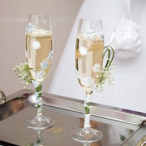 Felicitari si urari pentru nunta – Sms-uri frumoase de casatorie Sa…