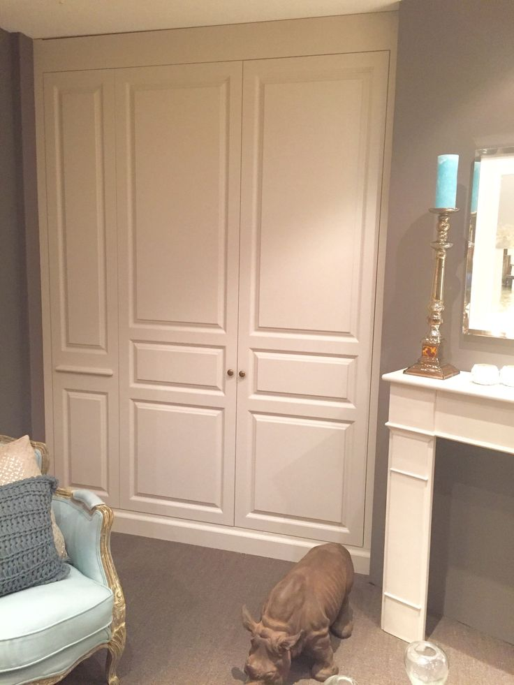 best 20 placard sur mesure ideas on pinterest etagere sur mesure placard chambre and. Black Bedroom Furniture Sets. Home Design Ideas