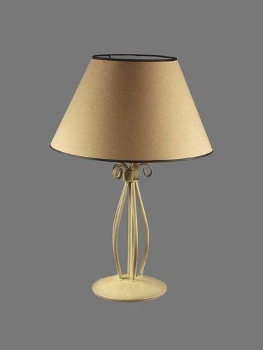 GALA - Asztali lámpa - NAMAT-1215-5