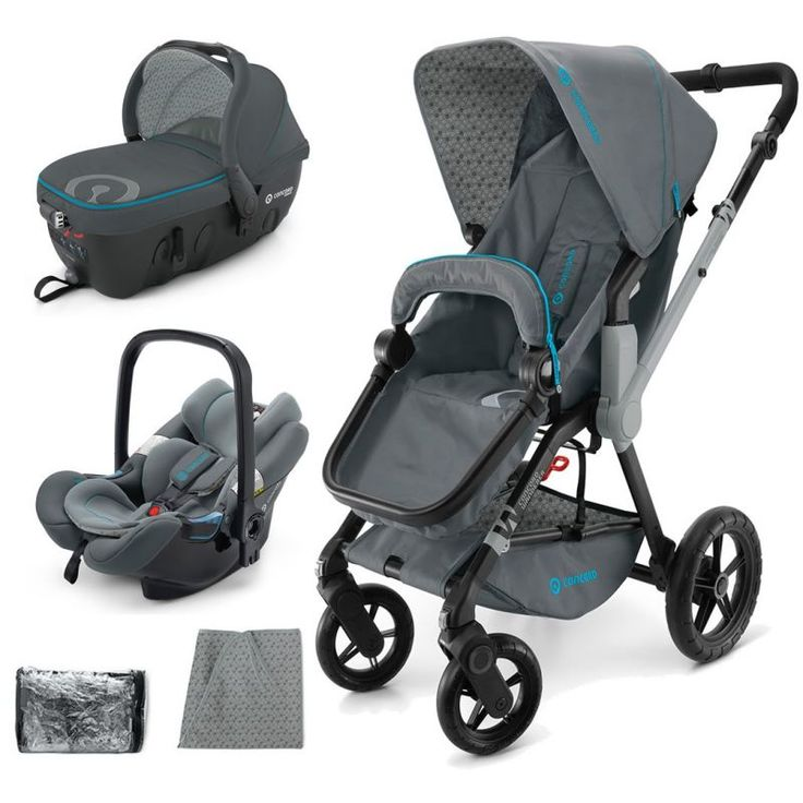 Concord Wanderer 3in1 Travel Set-Stone Grey  Description: PACKAGE INCLUDES: Concord Wanderer Stroller Concord Sleeper 2. 0 Carrycot Concord Carrycot Air Safe Car Seat Concord Suncover Concord Raincover CONCORD Wanderer STROLLER: The Concord Wanderer all-rounder buggy will go everywhere you go, whatever the terrain. It is equipped with...   http://simplybaby.org.uk/concord-wanderer-3in1-travel-set-stone-grey/