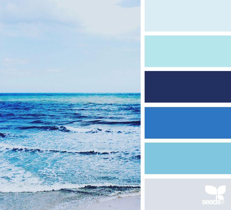 Bedroom Blues Meaning: Best 25+ Navy Blue Bedrooms Ideas On Pinterest