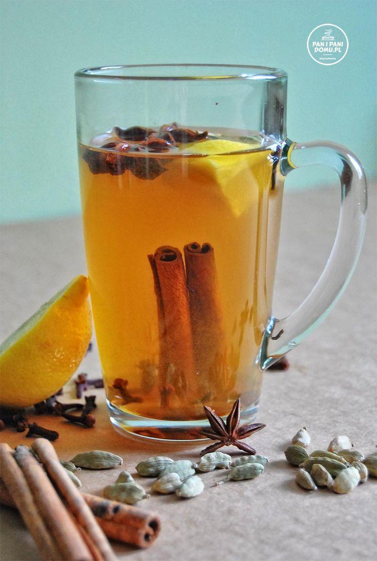 herbata-rozgrzewajaca-2