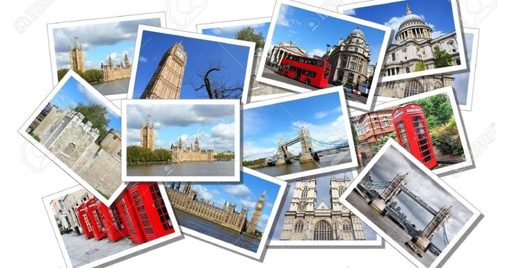 UK visa let you to enter the United Kingdom for various reasons including short-term study, tourism, visiting family or friends, business and medical treatment purposes. Nationals of a few nations don't need visa to live in the UK.