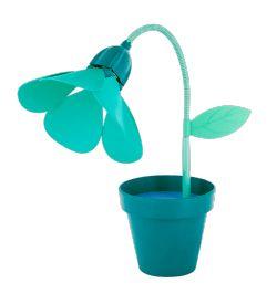 regalo-design-lampada-led-con-porta-usb-i-touch.jpg (250×275)