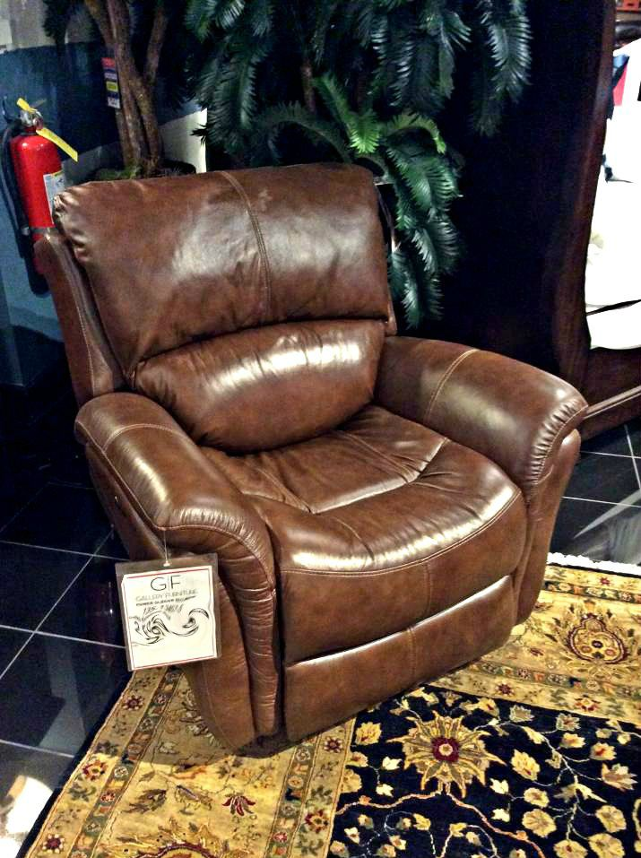 Red River Power Glider Recliner & 194 best Chairs that will WOW! images on Pinterest | Houston ... islam-shia.org