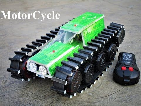 3 Amazing ideas and incredible DIY Toys - YouTube