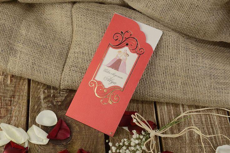 Kına davetiyesi bir çok kültürde düğün törenleri oldukça önem arz eden bir gündür. Bu törenlerin içinde yer alan ve gelinin baba evinde