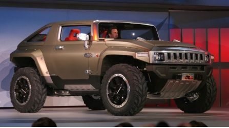 2017 Hummer H4 Review and Price 2017 Hummer H4 2017 Hummer H4 Release Date and Price – Welcome to newauto2018.com. The new Desi...