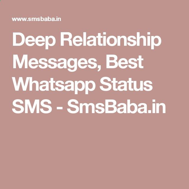 25 best ideas about mensagem status whatsapp on pinterest