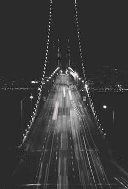 люблю фотографии Прохладный фото хипстер Высокий фотография инди удивительно