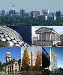 Birmingham City Guide Including Birmingham HotelsBirmingham England, Birmingham Alabama, Favourite Places, Brum, Birmingham Hotels Jetsettercur, Birmingham Hotels Wil, Birmingham Uk, Birmingham Cities, Alabama Travel