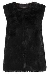 Topshop Tall Faux Fur Gillet 85,00 €