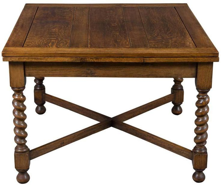 Vintage Kitchen Chairs For Sale: 1000+ Ideas About Antique Kitchen Tables On Pinterest