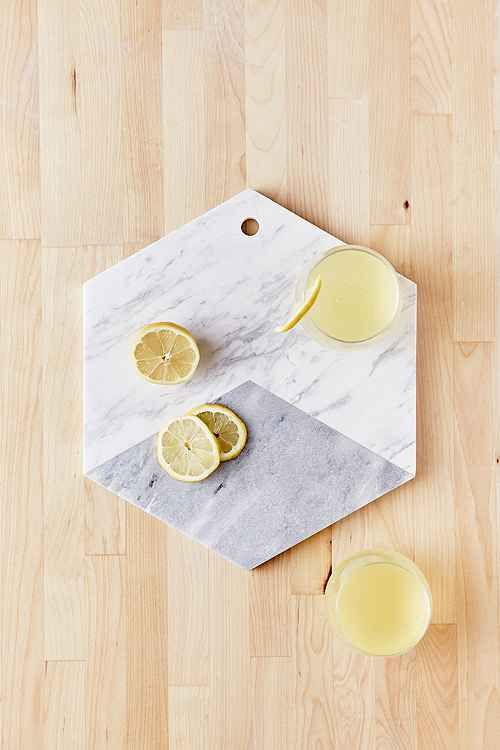 Marble Cutting board $50 Urban Outfitters