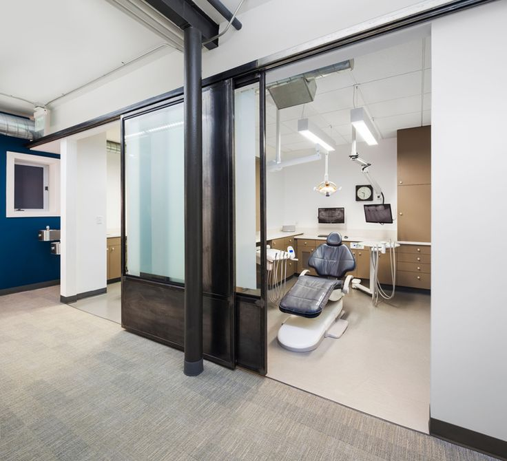 140 best Dental Office Design images on Pinterest | Design offices ...