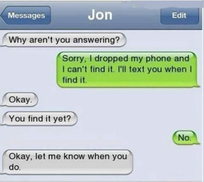 Funny text   http   jokideo com funny text
