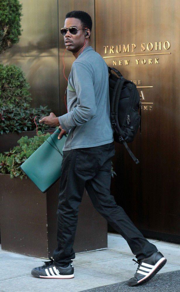 Back On! Dakota Johnson, Ex Matthew Hitt Back Together ...