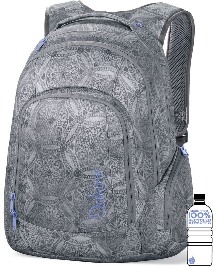 17  best images about Dakine Backpacks on Pinterest | Disney ...