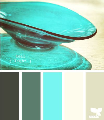 130 Best Images About Colour Palette For Jewellery