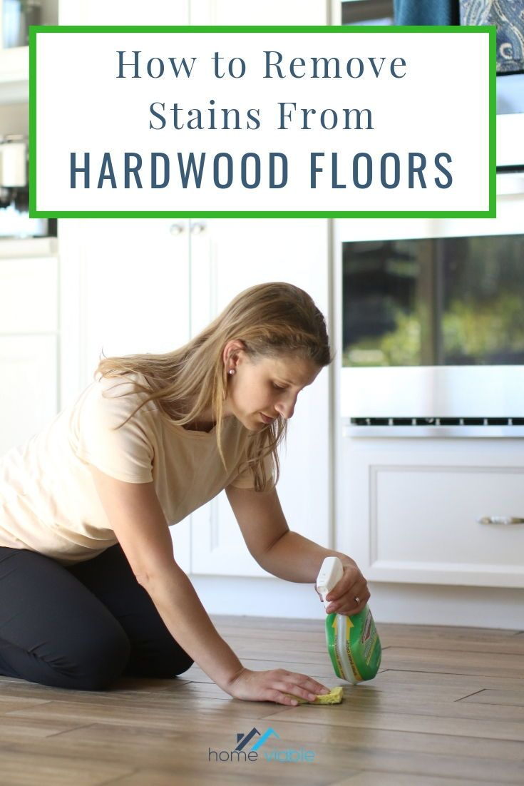 How to remove black stains from hardwood floors hardwood
