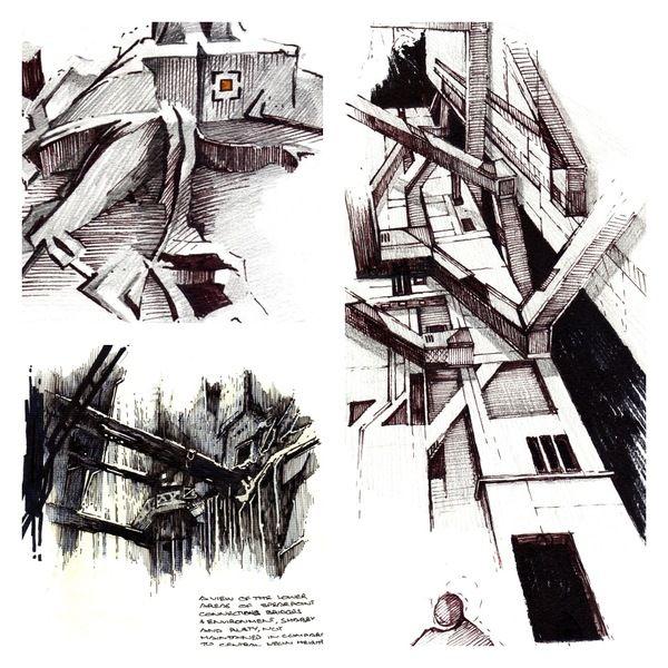 Best Anique Azhar Images On Pinterest Architecture