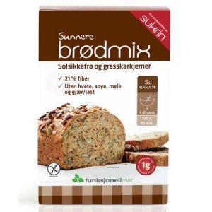 ##SukrinBENELUX #SukrinNL #Sukrinbroodmix #suikervervanger #bloedsuiker #diabetes #gezondheid #bakken #cake #ontbijt #happy #gezondekeuzes #smoothie #delicious #healthyeating #healthy #0Kcal #lifestyle #sugarfree #paleo #coeliakie #gllutenvrij #vegan #cooking #cook #Sukrin