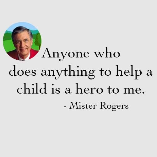 109 best images about Children are God's Gift on Pinterest