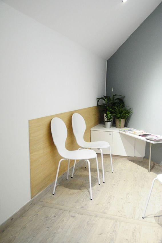 Les 25 meilleures id es de la cat gorie salles d 39 attente sur pinterest chambre salon chaises - Cabinet medical poitiers ...