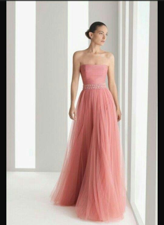 68 mejores imágenes de Bodas en Pinterest   Bodas, Vestidos de novia ...