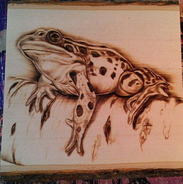 2073 Best Images About Pyrography On Pinterest Wood