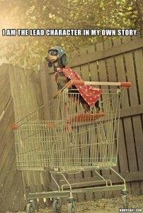 #funny #dog #caption #pet #picture!