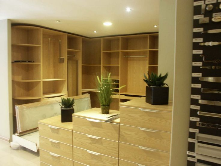 9 best oppein showroom in mauritius images on pinterest for Kitchen design mauritius