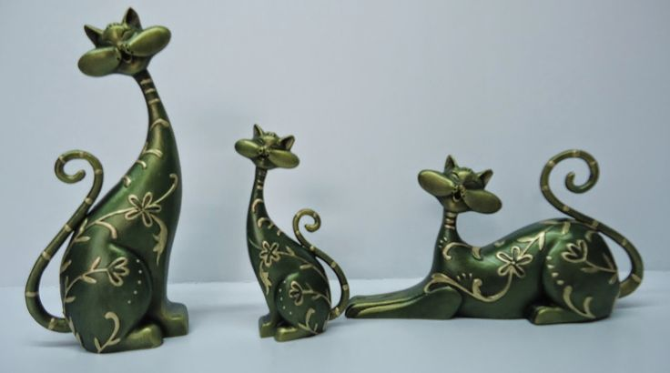 figuras de  ceramica - Buscar con Google