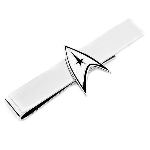 letters for spock or riker 17 best images about trek on spock then 23317