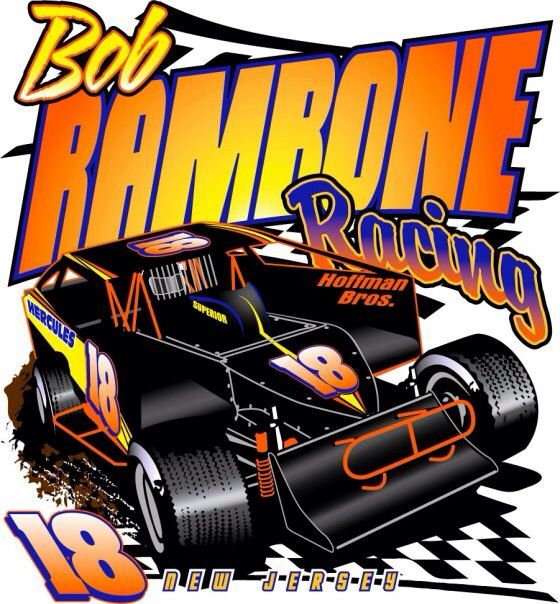 Car Racing Design For T Shirts