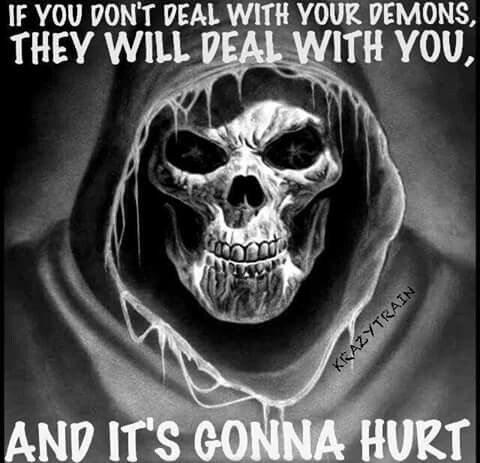 grim reaper quotes death - photo #28