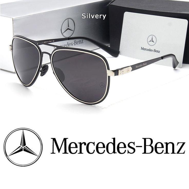54 best women fashion branding images on pinterest for Spell mercedes benz